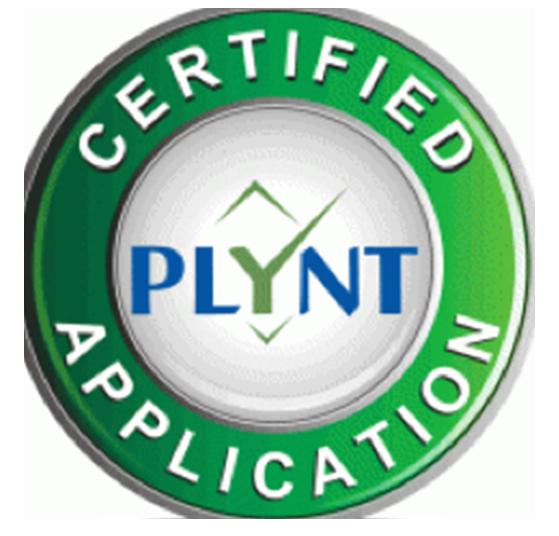 plynt-logo