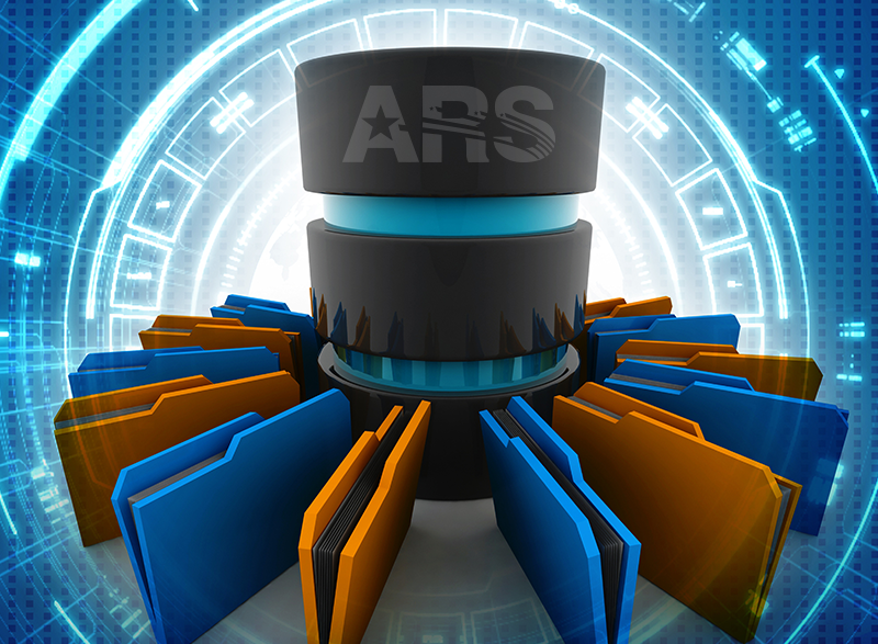 webtracker-ars