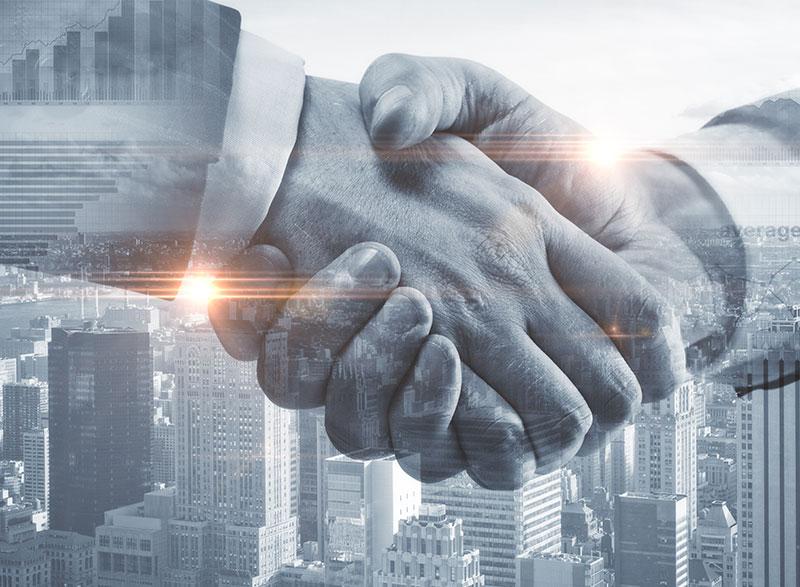 ars-drn-partnership
