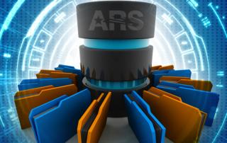 webtracker-ars